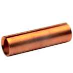Разрезная медная втулка Klauke RH3510, переход с сечения 35 мм² на 10 мм²