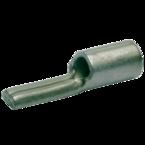 Штыревые наконечники Klauke ST1717, 16 мм², 100 шт. в упаковке