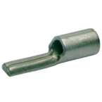Штыревые наконечники Klauke ST1718, 25 мм², 100 шт. в упаковке