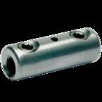 Гильза со срывными болтами Klauke SV100, 6-25 мм²