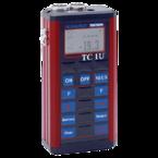 Цифровой измеритель усилия и давления Klauke TC1U для гидравлических инструментов