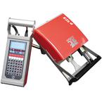 Маркиратор Sic-marking e1-p123-40 (sice1-p123-25)