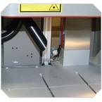 Экстрактор токсичных испарений из маркировочной зоны Sic-marking для i103lg (sic7400029)