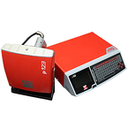 Маркиратор портативный Sic-marking e1-p123 (sice1-p123-40)