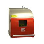Маркиратор стационарный лазерный Sic-marking lbox2 (sicLBOX2-PC-50W)