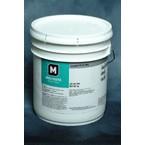 Пластичная смазка Molykote Longterm 2/78G, ведро, 50 кг