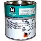 Molykote BG-555 - пластичная смазка, банка 1кг