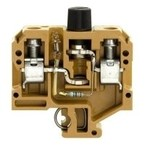 Винтовое соединение SAKS 1 32 G20 GL 230VAC