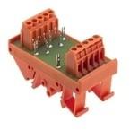 Комплектующий модуль RSX LOETST. GSF 5 5