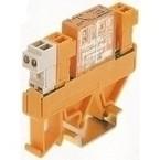 Релейный модуль Серия RS-SERIES RS/30/24VDC/LD/BL/SL/1U
