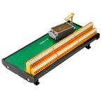 Интерфейс RS ELCO общего назначения RS/RS/ELCO/90/90RM/S