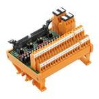 Интерфейс RSF RSF PLC 1W 32IO LEDS S