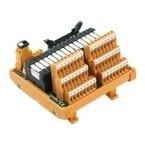 Интерфейс RSM PLC винтовой RSM/RSM/16/PLC/C/1CO/S