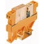 Релейный модуль RS 30 5VTTL BL SL 1R
