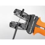 Фотоэлектрическое оборудование multi stripax PV