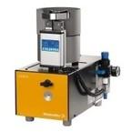 Автоматы для снятия изоляции и обжима проводов CA 100 C