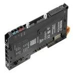 Модуль ввода-вывода аналоговый Вход Вынесенный/модуль/ввода/вывода/UR20/8AI/I/PLC/INT