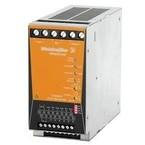 Блок управления ИБП CP DC UPS 24V 40A