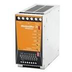 Блок управления ИБП CP DC UPS 24V 20A 10A