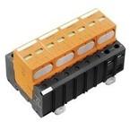 Разрядник для защиты от перенапряжения VPU I 4 400V 25KA