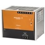 Источник питания регулируемый PRO ECO 960W 24V 40A