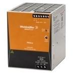 Источник питания регулируемый PRO ECO 480W 48V 10A