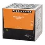 Источник питания регулируемый PRO MAX 960W 24V 40A