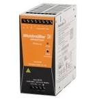Источник питания регулируемый PRO MAX3 240W 24V 10A
