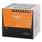 Источник питания регулируемый PRO MAX3 960W 24V 40A