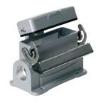HDC 16A SDLU 2M25G Weidmuller