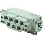 HDC S6 6 BAS Weidmuller