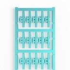 SFC 1 30 MC NE BL Weidmuller