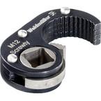 Инструмент для кабельных вводов (кабели с разъемами M12) Screwty/M12/F/DM