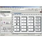 Программное обеспечение M/PRINT/PRO