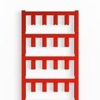Маркировка кабеля SlimFix 3.6-6мм (12x5.7мм, красный) SF/4/12/MC/NE/RT/V2