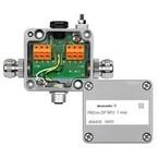 Стандартный концентратор FBCon DP M12 1way