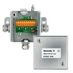 Стандартный концентратор FBCon SS DP M12 1way