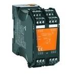 Контроль предельных значений EX-преобразователь сигналов EX/WAZ6/TTA/EX
