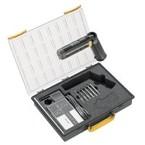 Электрический динамометрический ключ 1/4 DIN 3126 DMS/3/SET/1