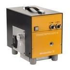 Автоматы для снятия изоляции с проводов POWERSTRIPPER ao 16 20