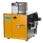 Автомат для снятия изоляции и обжима CRIMPFIX/LZ