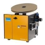 Автомат для снятия изоляции и обжима CRIMPFIX/R