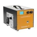 Автоматическое устройство для зачистки проводов POWERSTRIPPER/6,0