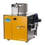 Автомат для снятия изоляции и обжима CRIMPFIX/L