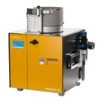 Автомат для снятия изоляции и обжима CRIMPFIX/LS