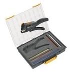 Набор инструмента для обжима наконечников CRIMP SET STRIPAX PLUS