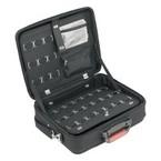Коробка для инструмента Pro/Case/leer