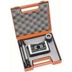 Штамп пробойник для листового материала KOK/65X36