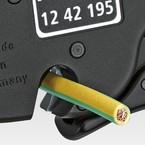Запасной ограничитель длины для Knipex KN-1242195