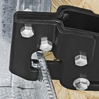 Запасная плашка для Knipex KN-9042340